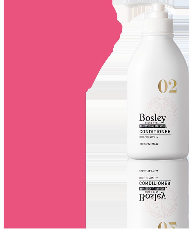 bosle-conditioner