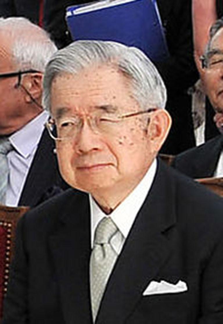 常陸宮さま(出典:Wikipedia)